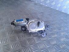 Moteur essuie-glace arrière - SEAT IBIZA IV (4) phase 1 - Réf : 6J3955711