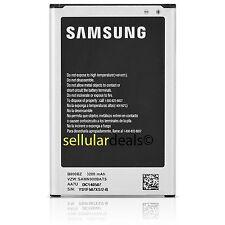 New OEM Samsung B800BZ B800BU Battery for Galaxy Note 3 III N900 A/T/P/V/R4