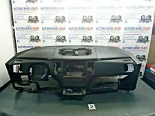 CRUSCOTTO AIRBAG FIAT IDEA 1.3 MJT 2007