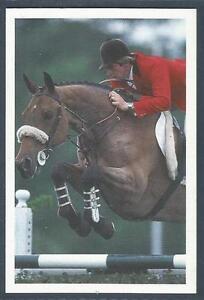 A QUESTION OF SPORT-1986-ENGLAND-EQUESTRIAN-GRAHAM FLETCHER