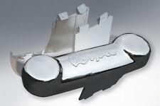 Vespa Fork Link Cover LX125 LX150