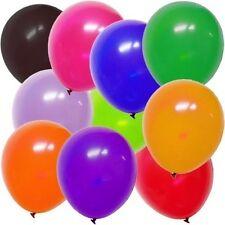 32 Pcs Birthday Wedding Party Decor Latex Balloons U pick Color 12