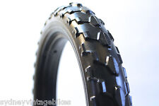 SOLID FOAM PRAM SCOOTER BUGGY STROLLER Bicycle Tyres 12-1/2 x 2-1/4 TIRES Black