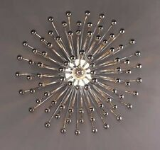 Modern Pistillo by Valenti Luce Sconces Wall Light Ceiling Lamp Chandeliers
