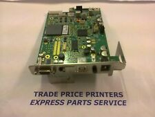 61335m ZEBRA HC100 MAIN LOGIC System Formatter Board