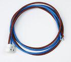 105 lampholder for HPL750 HPL575 Spotlight G9.5 575W 750W imaging lamp holder