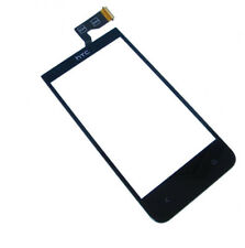 HTC Desire 300 Touchscreen Digitizer Touch Screen Glas Scheibe Schwarz