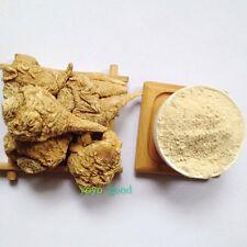 Pure Natural Organic Maca Root powder Enhance sex drive Maca Powder 100g