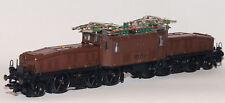 "Spur H0 Märklin 39565 E-Lok Serie Ce 6/8 III ""Krokodil"" der SBB Ep.II"