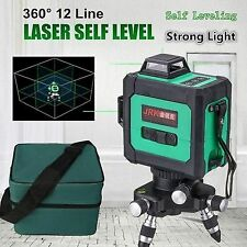 Laser Measuring Tools