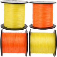 Hercules 300/500/1000m 10lb-300lb Saltwater 4/8 Strands PE Braided Fishing Line