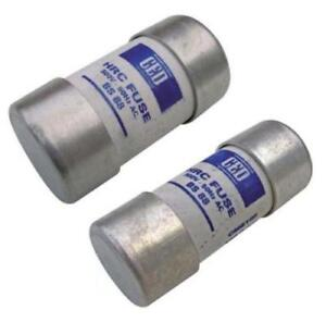 45Amp 60Amp 80Amp & 100 Amp House Mains Service Cut Out Fuses ME MF 415 Volts