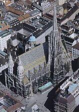 Ansichtskarten aus Tirol mit dem Thema Dom & Kirche