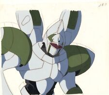 Anime Cel Rayearth #146
