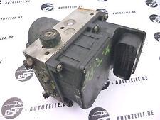 JAGUAR X-Type 2.0 V6 AWD Typ CF1 Hydraulikblock ABS Steuergerät 4X43-2C285-BA