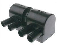 DELPHI Ignition Coil IGC-008-GX1 For Daewoo Lanos KLAT 1.5(1997-2017)