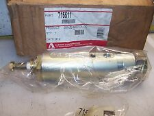 """NEW ALEMITE 1/2"""" GREASE INJECTOR PART # 715511"""