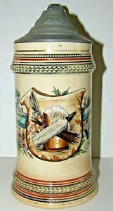 No Alte Glaskn\u00f6pfe gelbe Beeren Vintage German glass buttons moonshine YELLOW BERRIES 6 pieces 18 mm 62b