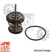NEW ENGINE COOLANT THERMOSTAT FOR VW AUDI PASSAT 3C2 CCTB AXX CAWB CCZA FEBI