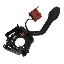 Wiper Switch 6N0953519B For VW Polo 6N1 6N2 1994-2001 Lupo 6X1 6E1 1998-2005