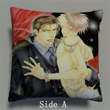 Love Prize In The Viewfinder Anime Manga two sides Pillow Cushion Case Cover 472