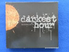 Darkest Hour : The Eternal Return CD (2009) - Very Good Condition