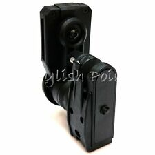 Airsoft Wargame Shooting AIP Multi-Angle IPSC Speed Holster for Hi-Capa 1911
