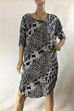 🌻 SOON MELBOURNE MATERNITY SIZE XS SHIFT STYLE DRESS