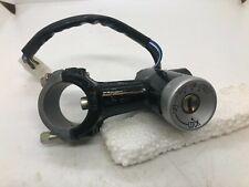 Subaru Brat 70's Ignition Switch Lock KV-13 Genuine NOS