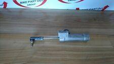 Steering damper dampner Suzuki GSXR750 06 - 07