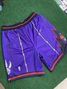 de formaci/ón Pantalones Cortos y Adultos para ni/ños Tejidos Transpirable Z//A Toronto Raptors Pantalones Cortos Ropa de Deporte Pantalones Cortos de Baloncesto