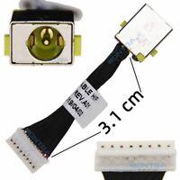 Câble connecteur de charge Acer Predator Helios 300 PH315-52 DC IN Power Jack Al