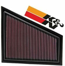 NEW Genuine K&N Air Filter 33-2963
