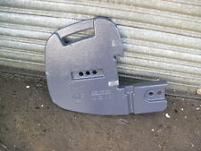 Tractor Front weight,Landini