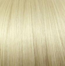 "16"" 18'' 20"" Skin Weft Tape-in 100% Remy Human Hair Extensions Seamless"