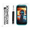 Protector de Pantalla Antishock para Blu Advance L4