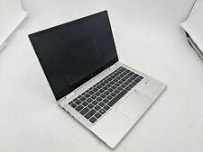 HP EliteBook x360 830 G7 i7-10510U 1.80GHz 16GB DDR4 512GB SSD - CL6266