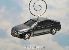 Auto di modellismo statico per BMW