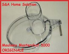 MS-5A12152 COPERCHIO MOULINEX MASTERCHEF 3000 FP3121 ORIGINALE
