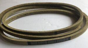 Genuine Ariens Sierra and YT V-Belt 07229700