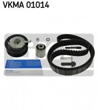 Zahnriemensatz für Riementrieb SKF VKMA 01014