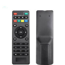 Remote Control Replacement X96mini X96W X96 T9 T95Q T95Z Max T95Z Plus X96S X98