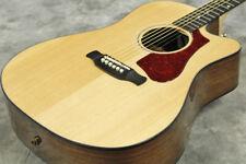 Gibson Hummingbird Walnut AG Antique Natural