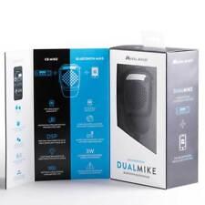Midland Microfono per CB con Bluetooth per Alan 48 e silimi C1283