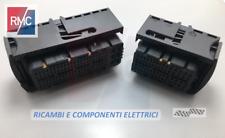 Connettore per Cablaggio Centralina motore Bosch EDC16 multijet Fiat Alfa Lancia