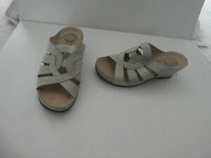 pavers womens sandals sale