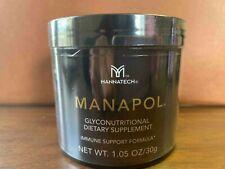 Mannatech Manapol