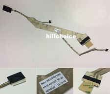 LCD CCD Screen Cable For Acer Aspire 5536 5738 5738G 5738Z Laptop 50.4CG13.022