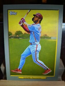 2020 TOPPS SERIES 1 TURKEY RED RETAIL INSERTS, YOU PICK, COMPLETE YOUR SET,