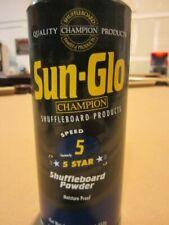 Sun-Glo